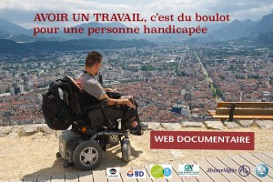 PHOTO-WD-HANDICAP - copie